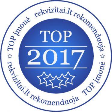2017 hidraulikos centras