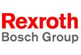 rexroth, bosch group